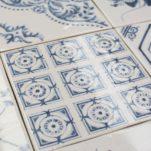 плитка Vives Ceramica в интерьере