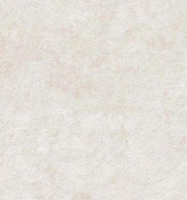 Delta Blanco