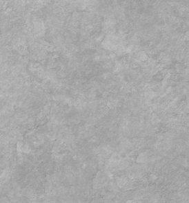 Delta Cemento