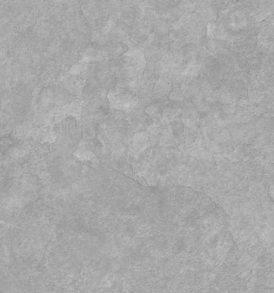 Delta Cemento Antideslizante