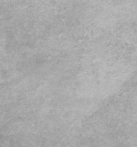Delta-R Cemento Antideslizante