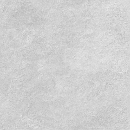 Delta-R Gris Antideslizante