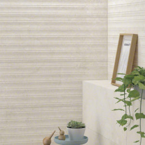 Vives Ceramica коллекция OMICRON