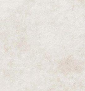 Delta-R Blanco Antideslizante