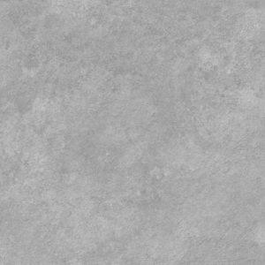 Delta-R Cemento
