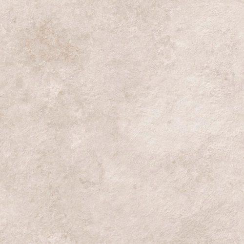 Delta-R Crema Antideslizante
