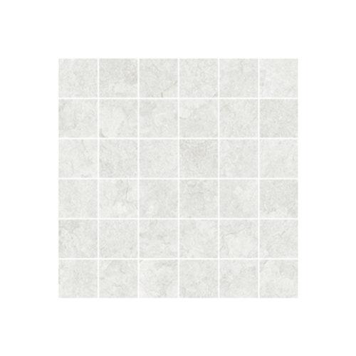 Mosaico Saria Blanco