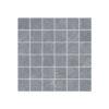 Mosaico Saria Cemento