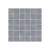 Mosaico Saria Cemento Antideslizante