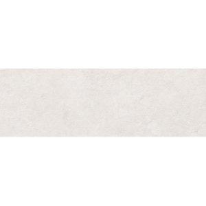 Omicron Blanco