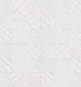 Telendos Blanco